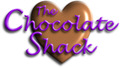 chocolate shack logo