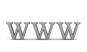 .com domain name registration